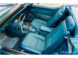 Picture of '69 Corvette located in Concord California - $69,950.00 Offered by ABC Dealer TEST - HGME