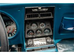 Picture of Classic 1969 Chevrolet Corvette Offered by ABC Dealer TEST - HGME