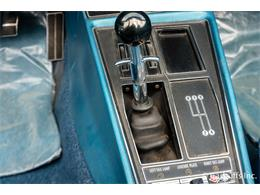 Picture of Classic '69 Corvette - $69,950.00 Offered by ABC Dealer TEST - HGME
