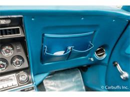 Picture of Classic 1969 Chevrolet Corvette located in Concord California - $69,950.00 - HGME