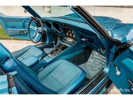 Picture of Classic 1969 Chevrolet Corvette located in California - $69,950.00 - HGME