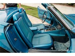 Picture of 1969 Chevrolet Corvette - $69,950.00 Offered by ABC Dealer TEST - HGME
