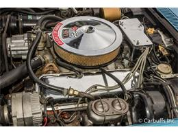 Picture of '69 Chevrolet Corvette - $69,950.00 Offered by ABC Dealer TEST - HGME