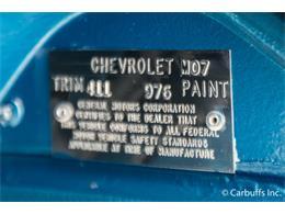 Picture of Classic 1969 Chevrolet Corvette - HGME