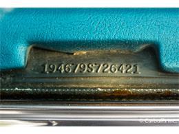 Picture of '69 Chevrolet Corvette located in Concord California - $69,950.00 - HGME