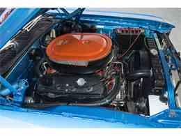Picture of '70 Challenger - HDED