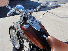 Picture of '66 Harley-Davidson Servi-Car located in Wisconsin Offered by a Private Seller - HHFZ