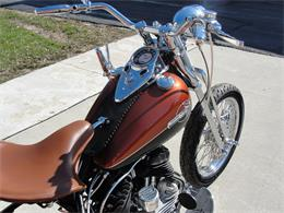 Picture of Classic 1966 Harley-Davidson Servi-Car located in Wisconsin - HHFZ