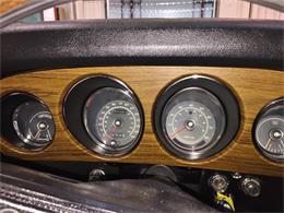 Picture of '69 GT350 - HHGC