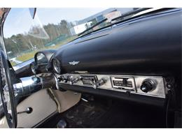Picture of Classic 1955 Ford Thunderbird - $48,000.00 Offered by a Private Seller - HHJ2