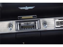 Picture of Classic '55 Thunderbird located in europe - $48,000.00 Offered by a Private Seller - HHJ2