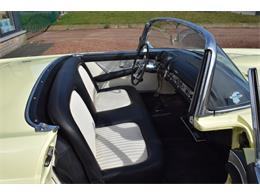 Picture of Classic 1955 Thunderbird located in Westmalle europe - $48,000.00 Offered by a Private Seller - HHJ2