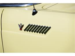 Picture of Classic 1955 Thunderbird Offered by a Private Seller - HHJ2