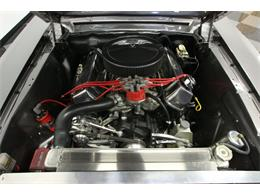 Picture of Classic '67 Ford Mustang - HDGJ