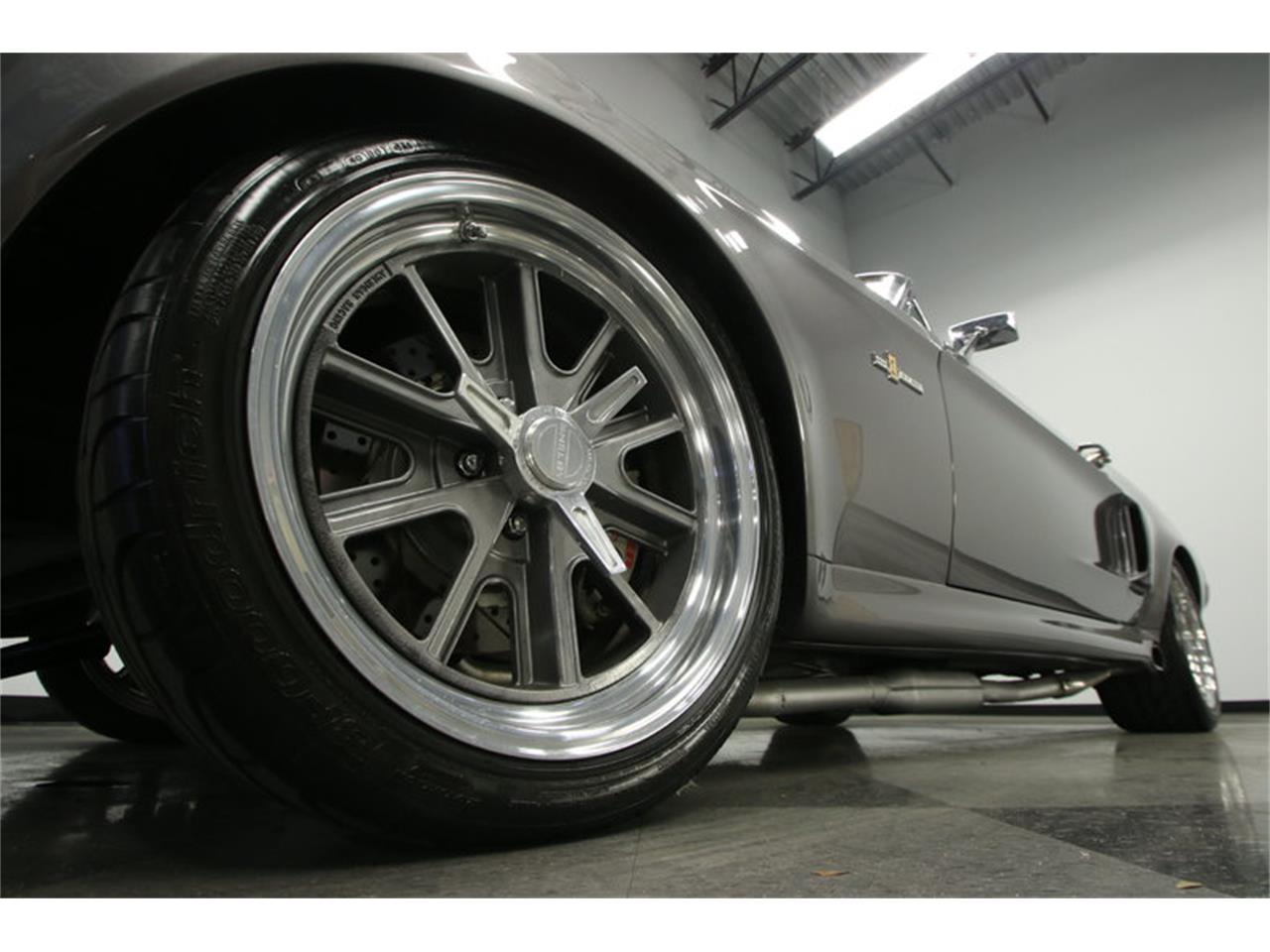 Large Picture of '67 Mustang - $84,995.00 - HDGJ