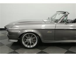 Picture of Classic 1967 Ford Mustang - HDGJ