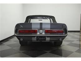 Picture of 1967 Mustang located in Lutz Florida Offered by Streetside Classics - Tampa - HDGJ
