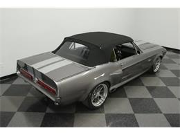 Picture of 1967 Mustang Offered by Streetside Classics - Tampa - HDGJ