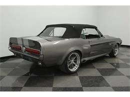 Picture of Classic 1967 Mustang - $84,995.00 Offered by Streetside Classics - Tampa - HDGJ