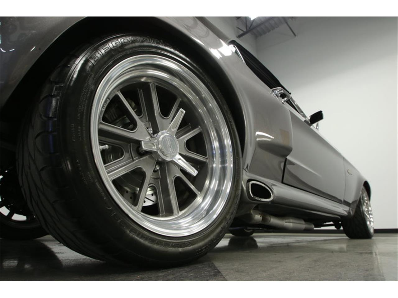 Large Picture of Classic 1967 Ford Mustang - $84,995.00 - HDGJ