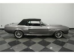Picture of 1967 Mustang - $84,995.00 Offered by Streetside Classics - Tampa - HDGJ