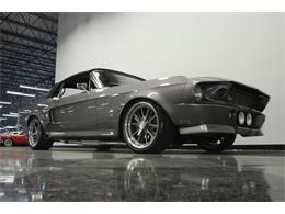 Picture of Classic 1967 Mustang located in Florida - $84,995.00 - HDGJ