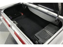 Picture of '67 Ford Mustang - $84,995.00 - HDGJ