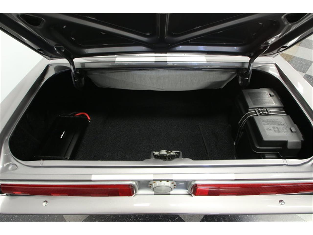 Large Picture of Classic 1967 Ford Mustang Offered by Streetside Classics - Tampa - HDGJ