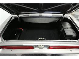 Picture of Classic '67 Mustang located in Lutz Florida - $84,995.00 - HDGJ