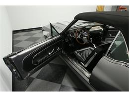 Picture of '67 Mustang located in Lutz Florida - $84,995.00 - HDGJ