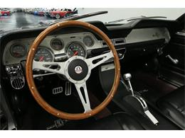 Picture of '67 Mustang - $84,995.00 Offered by Streetside Classics - Tampa - HDGJ