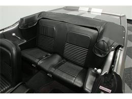 Picture of 1967 Ford Mustang - $84,995.00 - HDGJ