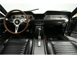 Picture of Classic 1967 Mustang located in Lutz Florida Offered by Streetside Classics - Tampa - HDGJ