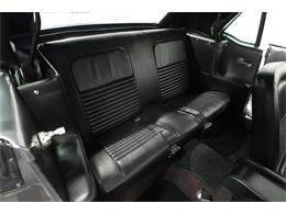 Picture of '67 Ford Mustang located in Lutz Florida Offered by Streetside Classics - Tampa - HDGJ