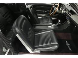Picture of Classic '67 Mustang Offered by Streetside Classics - Tampa - HDGJ