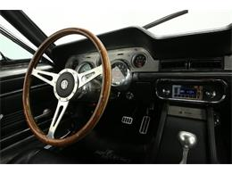 Picture of 1967 Mustang - $84,995.00 - HDGJ