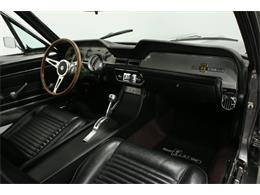 Picture of '67 Mustang Offered by Streetside Classics - Tampa - HDGJ