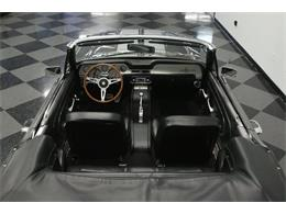 Picture of Classic '67 Mustang - $84,995.00 Offered by Streetside Classics - Tampa - HDGJ