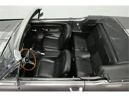 Picture of 1967 Mustang - HDGJ