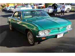 Picture of '65 Corvair - HHM7