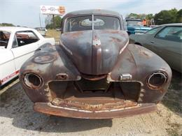 Picture of Classic 1946 Ford Deluxe located in South Carolina - $6,500.00 - HHN5
