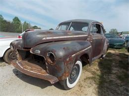 Picture of 1946 Ford Deluxe located in South Carolina Offered by Classic Cars of South Carolina - HHN5