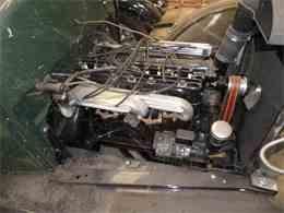 Picture of '26 2-Dr Sedan located in California - $13,500.00 - HHN9