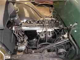 Picture of Classic 1926 Ford 2-Dr Sedan located in San Luis Obispo California - HHN9