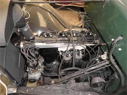 Picture of '26 2-Dr Sedan - HHN9