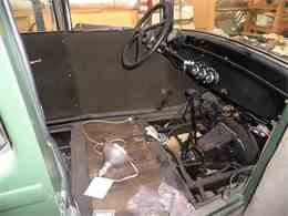 Picture of Classic '26 2-Dr Sedan - $13,500.00 - HHN9