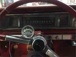 Picture of '66 Impala - HHQF