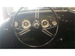 Picture of '60 3000 Offered by Pappi's Garage - HI5E
