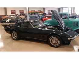 Picture of '68 Corvette - HI5Q