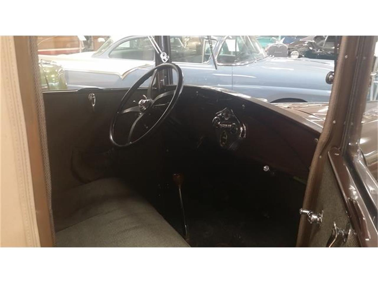Large Picture of Classic '29 Ford Model A - $38,675.00 Offered by Pappi's Garage - HI5Z